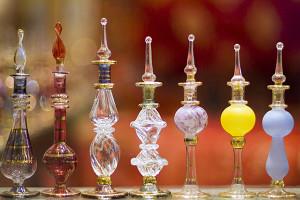 Egypt Sacred Tour with Aromatic Alchemist Joan Clark and Finbarr Ross | Sacred Mystical Journeys