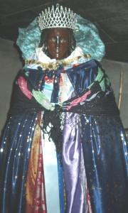 sarahtheblacktheegyptian