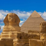 Sacred Tour of Egypt 2015 | Sacred Mystical Journeys