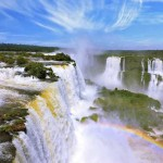 Sacred Tour of Brazil | Sacred Mystical Journeys