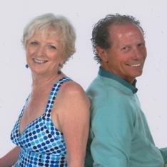 Karen Lovelien & Fred Boshardt, Source Code Activators