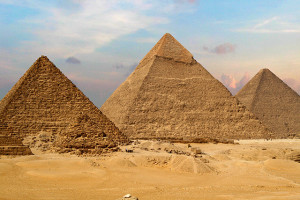 the-great-pyramids-of-giza
