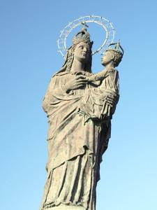 Madonna di Trapani