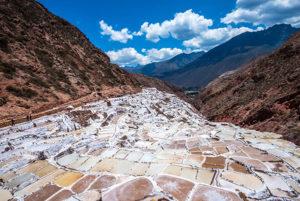 salinas-de-maras-salt-mines-near-cusco-peru