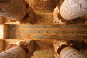 Egypt Sacred Tour: See Abydos, the Mecca of Egypt