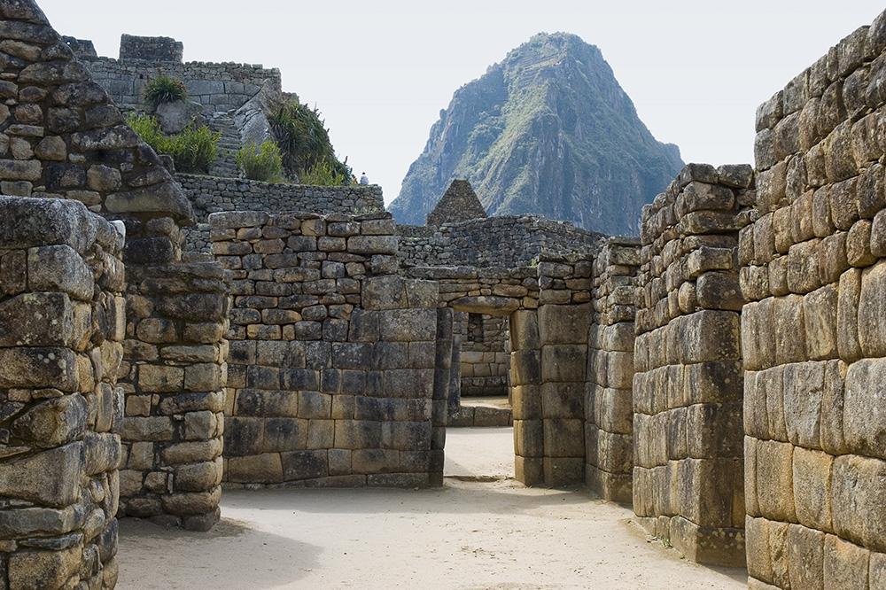 Sacred Travel: Spiritual Tour of Peru & Boliva - Sacred Mystical Journeys
