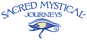 Sacred Mystical Journeys