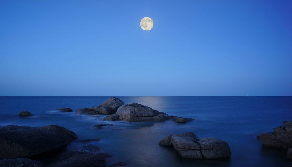 The Sacred Isle of Iona | Joan Clark's Sacred Pilgrimage to Scotland - Sacred Mystical Journeys