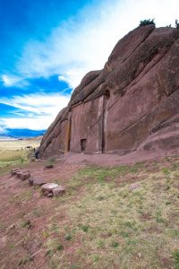Doorway of the Gods in Bolivia - Sacred Tour of Peru & Bolivia | Sacred Mystical Journeys