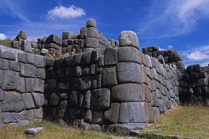 Sacsayhuaman, Peru - Sacred tour of Peru & Bolivia | Sacred Mystical Journeys