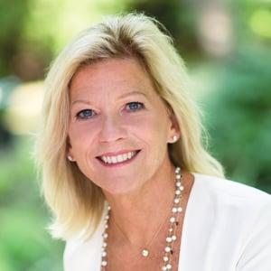 Dr. Sue Journey Awake