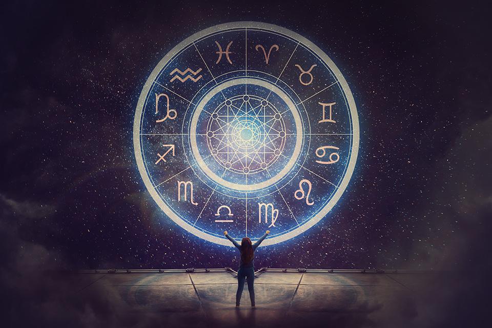 Full Moon Meditation - Sacred Mystical Journeys