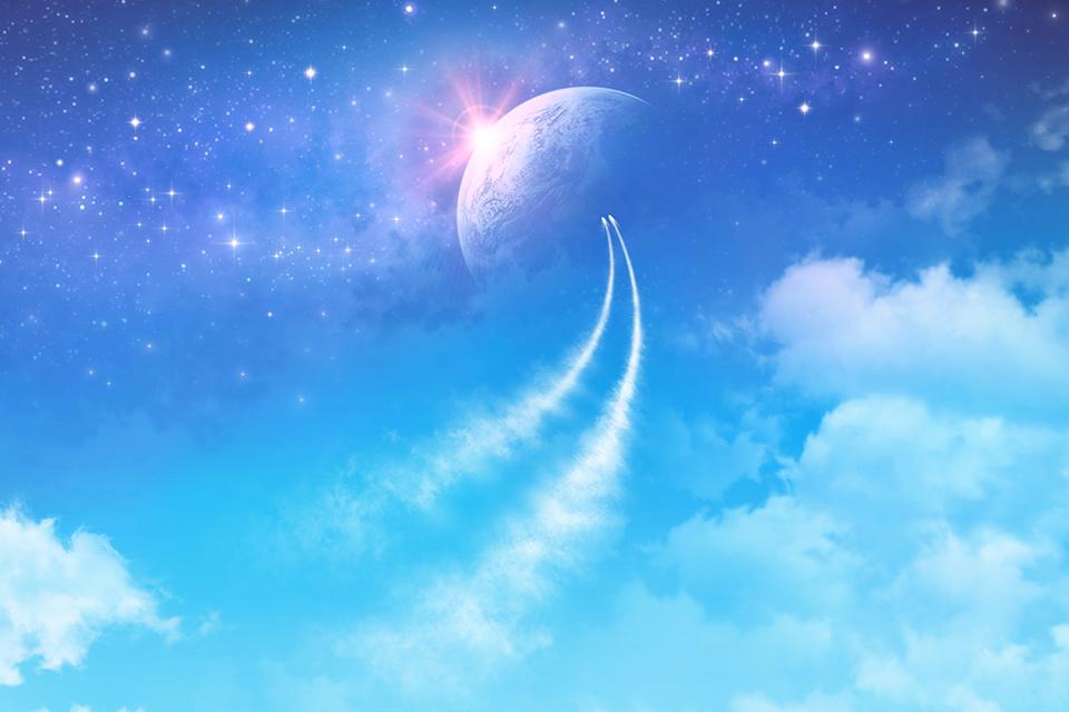 World Healing Meditation with Finbarr Ross April 29th - Sacred Mystical Journeys