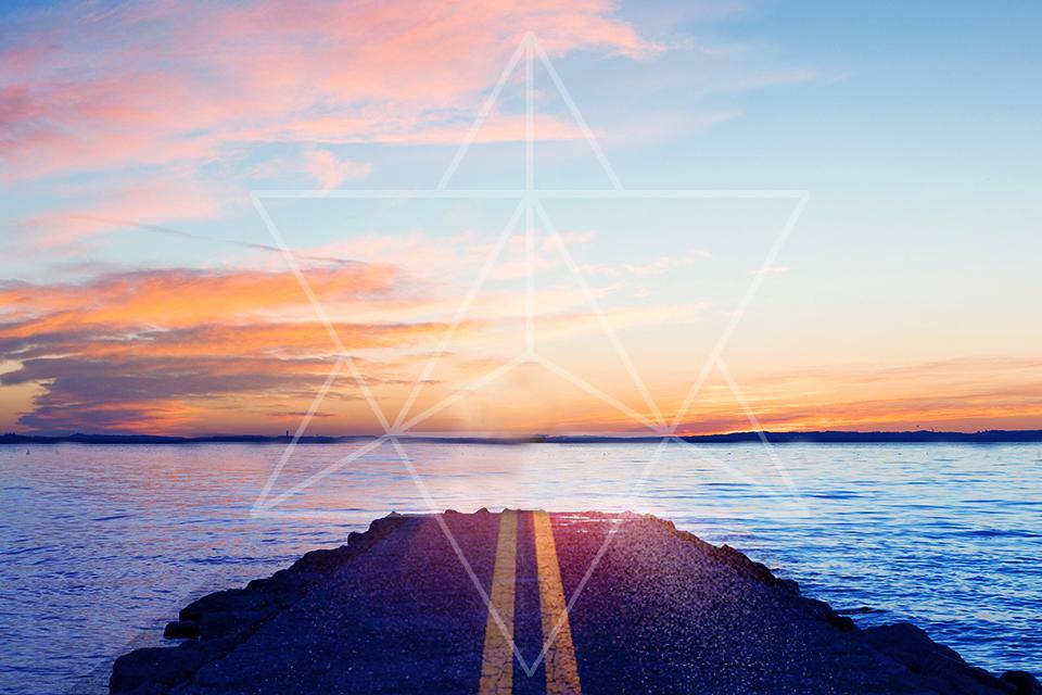 Awake-Blaze-New-Trails