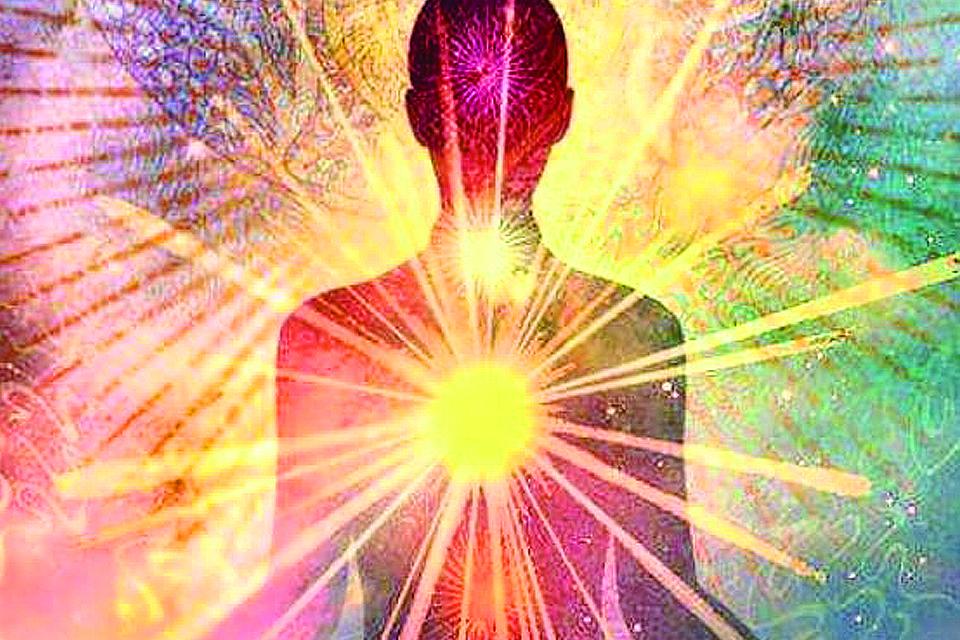 The Soul & Subconscious