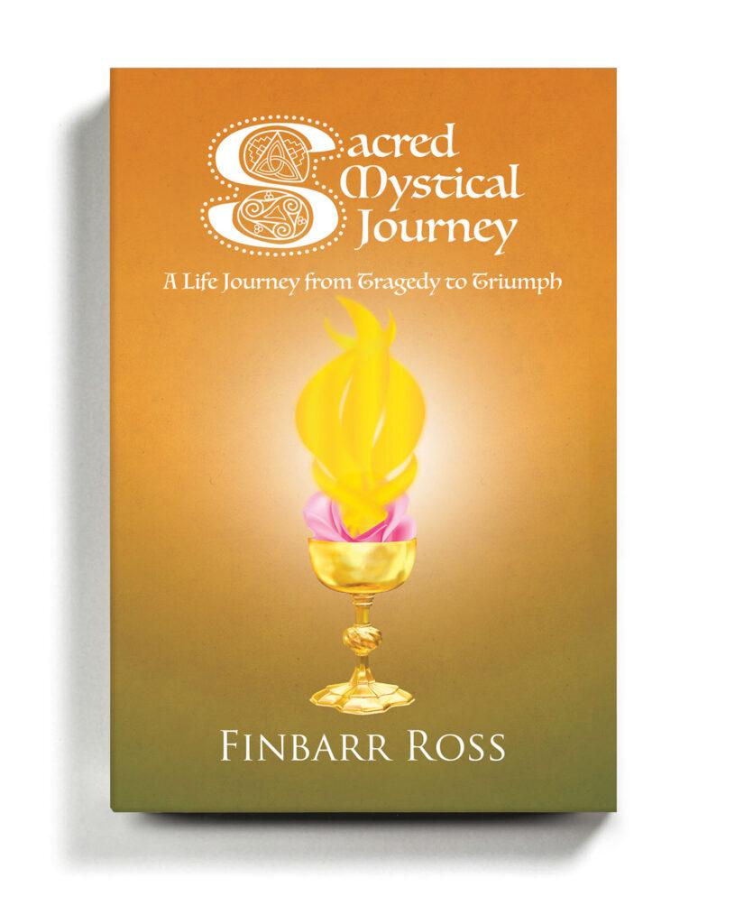 Sacred Mystical Journey
