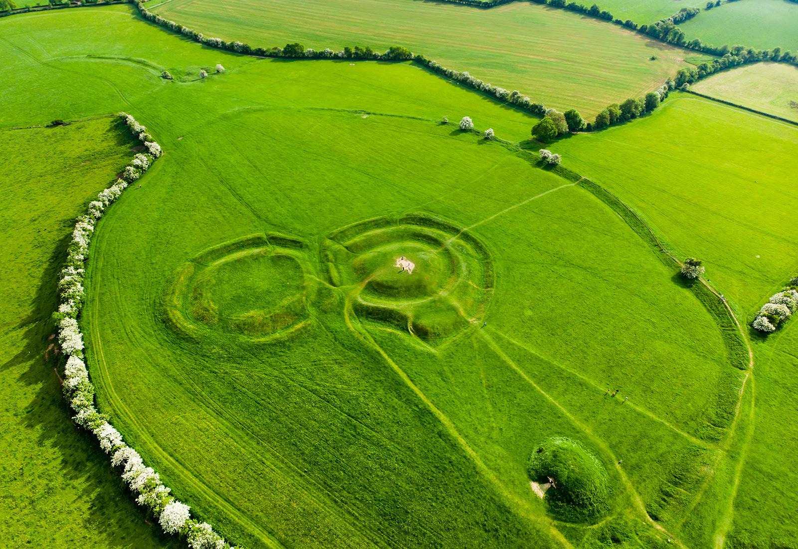 Travel Sacred Mystical Ireland - Sacred Mystical Journeysll
